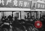 Image of Cultural Revolution Beijing China, 1966, second 57 stock footage video 65675072363