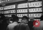 Image of Cultural Revolution Beijing China, 1966, second 61 stock footage video 65675072363