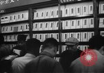 Image of Cultural Revolution Beijing China, 1966, second 62 stock footage video 65675072363