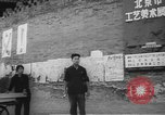 Image of Cultural Revolution Beijing China, 1966, second 6 stock footage video 65675072364