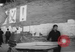 Image of Cultural Revolution Beijing China, 1966, second 8 stock footage video 65675072364