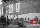 Image of Cultural Revolution Beijing China, 1966, second 9 stock footage video 65675072364