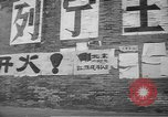 Image of Cultural Revolution Beijing China, 1966, second 17 stock footage video 65675072364