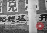 Image of Cultural Revolution Beijing China, 1966, second 21 stock footage video 65675072364