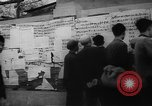 Image of Cultural Revolution Beijing China, 1966, second 31 stock footage video 65675072364