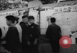 Image of Cultural Revolution Beijing China, 1966, second 34 stock footage video 65675072364