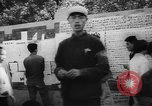Image of Cultural Revolution Beijing China, 1966, second 37 stock footage video 65675072364