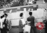 Image of Cultural Revolution Beijing China, 1966, second 38 stock footage video 65675072364