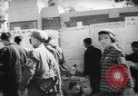 Image of Cultural Revolution Beijing China, 1966, second 43 stock footage video 65675072364