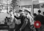 Image of Cultural Revolution Beijing China, 1966, second 44 stock footage video 65675072364