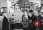 Image of Cultural Revolution Beijing China, 1966, second 45 stock footage video 65675072364