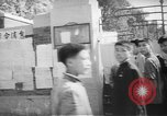 Image of Cultural Revolution Beijing China, 1966, second 46 stock footage video 65675072364