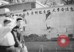 Image of Cultural Revolution Beijing China, 1966, second 48 stock footage video 65675072364