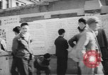 Image of Cultural Revolution Beijing China, 1966, second 50 stock footage video 65675072364