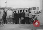 Image of Cultural Revolution Beijing China, 1966, second 52 stock footage video 65675072364
