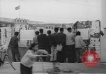 Image of Cultural Revolution Beijing China, 1966, second 54 stock footage video 65675072364