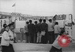 Image of Cultural Revolution Beijing China, 1966, second 55 stock footage video 65675072364