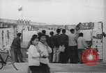 Image of Cultural Revolution Beijing China, 1966, second 56 stock footage video 65675072364