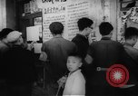 Image of Cultural Revolution Beijing China, 1966, second 57 stock footage video 65675072364