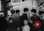 Image of Cultural Revolution Beijing China, 1966, second 58 stock footage video 65675072364