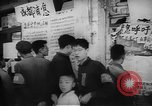 Image of Cultural Revolution Beijing China, 1966, second 59 stock footage video 65675072364