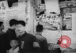 Image of Cultural Revolution Beijing China, 1966, second 60 stock footage video 65675072364