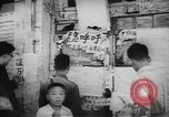 Image of Cultural Revolution Beijing China, 1966, second 61 stock footage video 65675072364