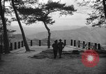 Image of President and Madame Chiang Kai Shek China, 1948, second 6 stock footage video 65675072370
