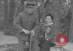Image of President and Madame Chiang Kai Shek China, 1948, second 13 stock footage video 65675072370