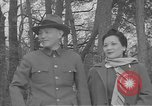 Image of President and Madame Chiang Kai Shek China, 1948, second 17 stock footage video 65675072370