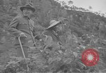 Image of President and Madame Chiang Kai Shek China, 1948, second 19 stock footage video 65675072370