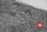 Image of President and Madame Chiang Kai Shek China, 1948, second 21 stock footage video 65675072370