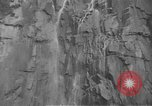 Image of President and Madame Chiang Kai Shek China, 1948, second 27 stock footage video 65675072370