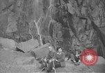 Image of President and Madame Chiang Kai Shek China, 1948, second 30 stock footage video 65675072370