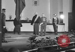 Image of President and Madame Chiang Kai Shek China, 1948, second 39 stock footage video 65675072370