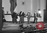 Image of President and Madame Chiang Kai Shek China, 1948, second 40 stock footage video 65675072370