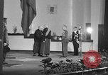Image of President and Madame Chiang Kai Shek China, 1948, second 42 stock footage video 65675072370