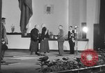 Image of President and Madame Chiang Kai Shek China, 1948, second 43 stock footage video 65675072370