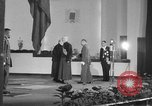 Image of President and Madame Chiang Kai Shek China, 1948, second 44 stock footage video 65675072370