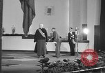 Image of President and Madame Chiang Kai Shek China, 1948, second 45 stock footage video 65675072370