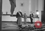 Image of President and Madame Chiang Kai Shek China, 1948, second 46 stock footage video 65675072370