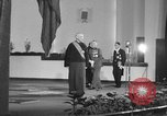 Image of President and Madame Chiang Kai Shek China, 1948, second 47 stock footage video 65675072370