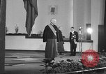 Image of President and Madame Chiang Kai Shek China, 1948, second 48 stock footage video 65675072370