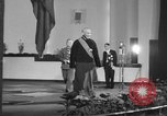 Image of President and Madame Chiang Kai Shek China, 1948, second 49 stock footage video 65675072370