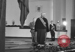 Image of President and Madame Chiang Kai Shek China, 1948, second 50 stock footage video 65675072370