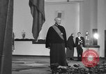 Image of President and Madame Chiang Kai Shek China, 1948, second 51 stock footage video 65675072370