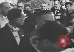 Image of President and Madame Chiang Kai Shek China, 1948, second 56 stock footage video 65675072370