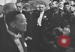 Image of President and Madame Chiang Kai Shek China, 1948, second 57 stock footage video 65675072370