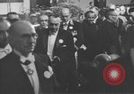Image of President and Madame Chiang Kai Shek China, 1948, second 60 stock footage video 65675072370