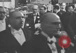 Image of President and Madame Chiang Kai Shek China, 1948, second 61 stock footage video 65675072370